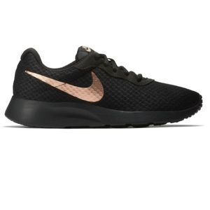 Nike Tanjun Sneakers sz 8